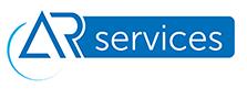 AR Services